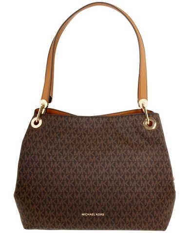 Michael Kors Women's Handbags 30H6GRXE3V-200