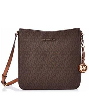 Michael Kors Women's Bag 30H6GTVM3V-200