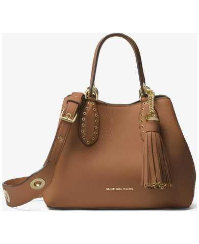 Michael Kors Women's Bag 30H7GBNT1L203