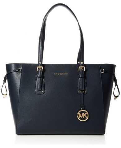 Michael Kors Women's Bag 30H7GV6T8L-414