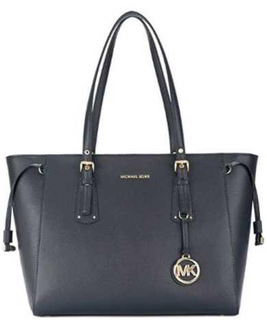 Michael Kors Women's Bag 30H7GV6T8L414
