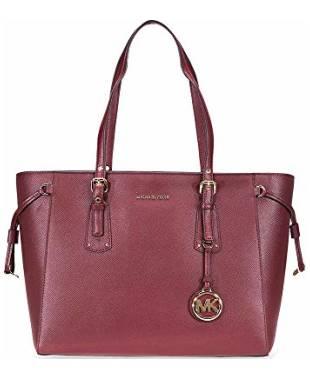 Michael Kors Women's Bag 30H7GV6T8L610
