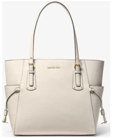 Michael Kors Women's Bag 30H7GV6T9L-182