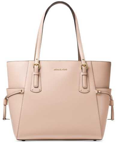 Michael Kors Women's Bag 30H7GV6T9L-187