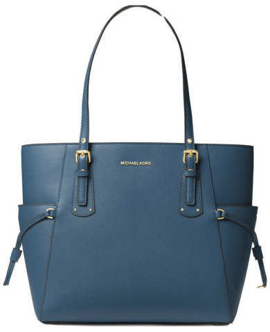 Michael Kors Women's Bag 30H7GV6T9L-538