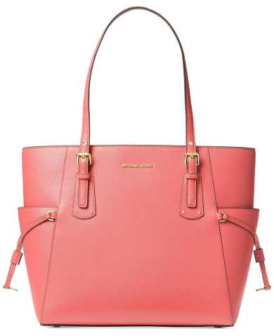 Michael Kors Women's Bag 30H7GV6T9L-665