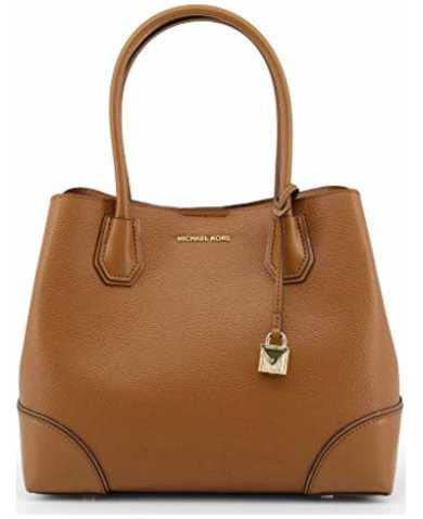 Michael Kors Women's Bag 30H7GZ5T6A203