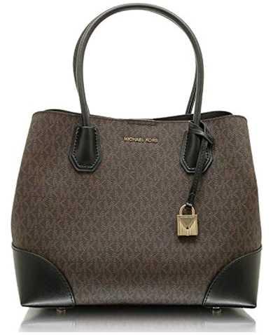 Michael Kors Women's Bag 30H7GZ5T6V292