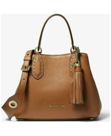 Michael Kors Women's Bag 30H8BBNT1L203