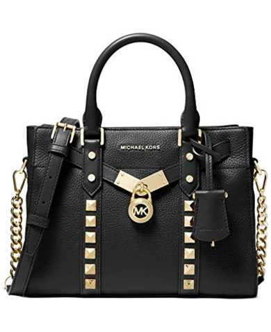 Michael Kors Women's Bag 30H9G0HS1U-001