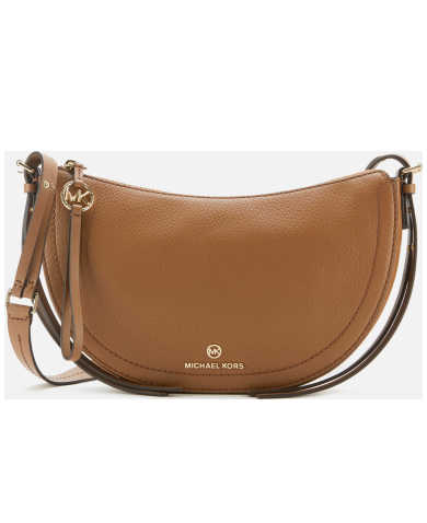 Michael Kors Women's Handbags 30H9GCDM1L-230