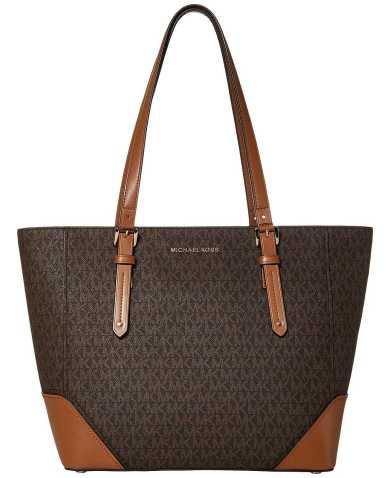 Michael Kors Women's Bag 30H9GXAT3B-252