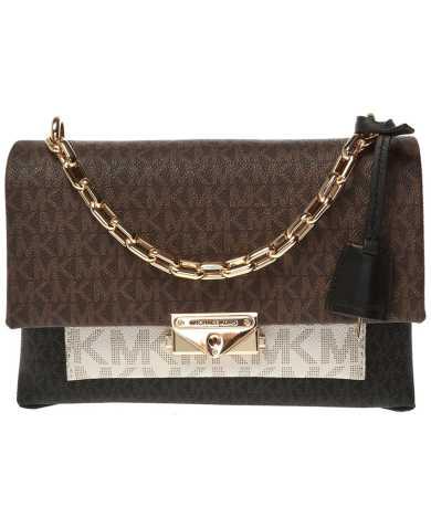 Michael Kors Women's Handbags 30S0G0EL2V-212