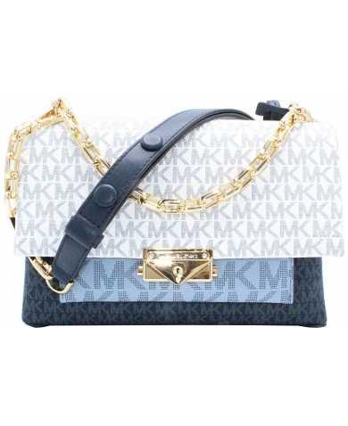 Michael Kors Women's Bag 30S0G0EL2V-407