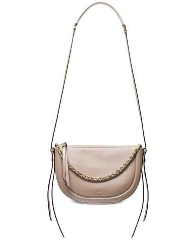 Michael Kors Women's Bag 30S0G1JM1L-182