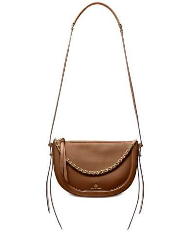 Michael Kors Women's Handbags 30S0G1JM1L-230