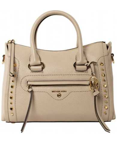 Michael Kors Women's Handbags 30S0GCCS1T-182