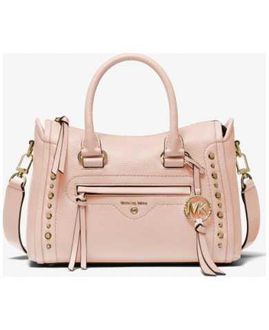 Michael Kors Women's Bag 30S0GCCS1T-187