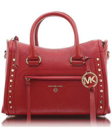 Michael Kors Women's Handbags 30S0GCCS1T-683