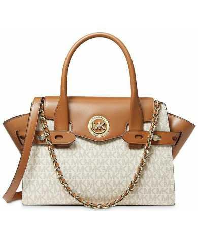 Michael Kors Women's Bag 30S0GNMS1B-149