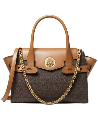 Michael Kors Women's Bag 30S0GNMS1B-252