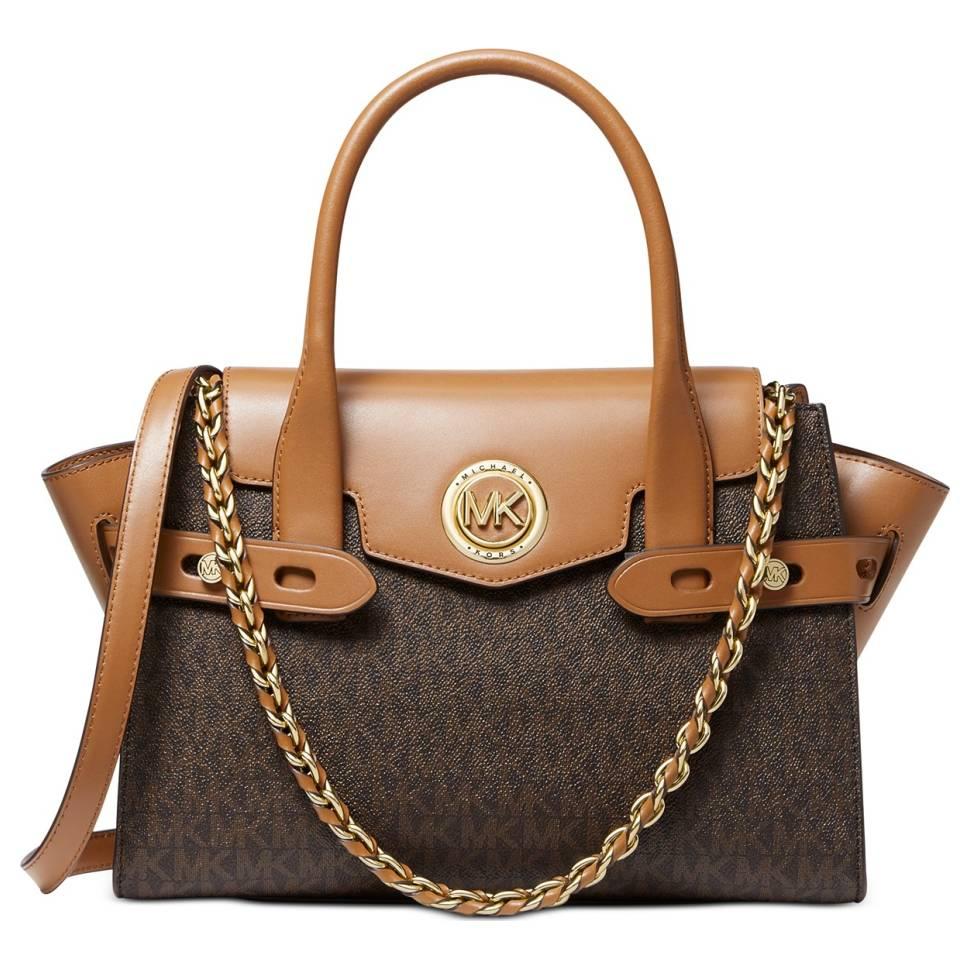 MICHAEL KORS: Carmen Women's  Bag $184.99