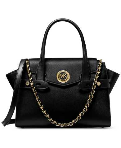 Michael Kors Women's Bag 30S0GNMS1L-001