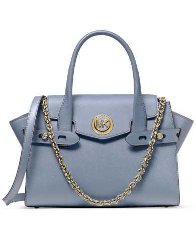 Michael Kors Women's Bag 30S0GNMS1L-487