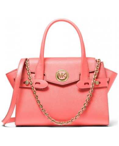 Michael Kors Women's Bag 30S0GNMS1L-665