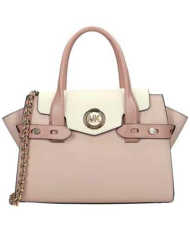 Michael Kors Women's Bag 30S0GNMS5L-690