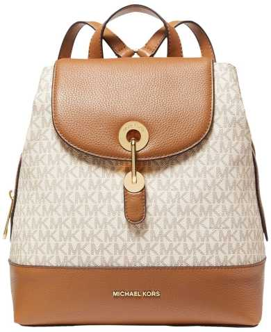 Michael Kors Women's Bag 30S0GRXB2B-149