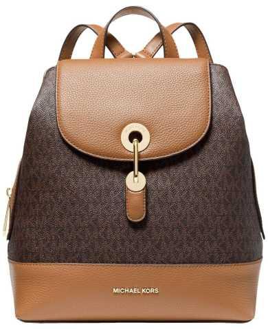 Michael Kors Women's Bag 30S0GRXB2B-252