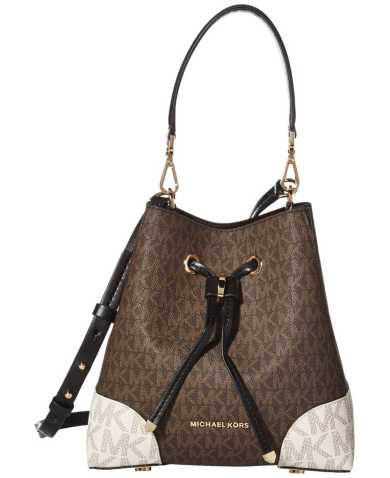 Michael Kors Women's Bag 30S0GZ5L1V-212