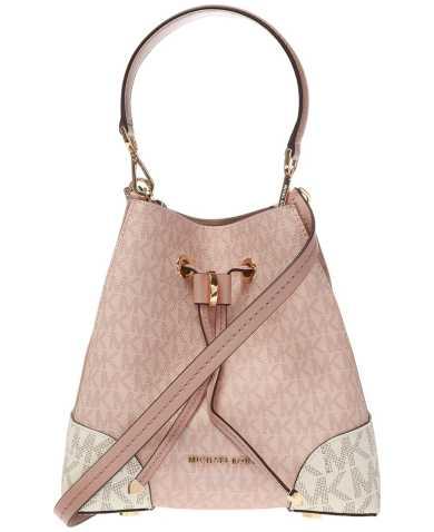 Michael Kors Women's Bag 30S0GZ5L1V-641