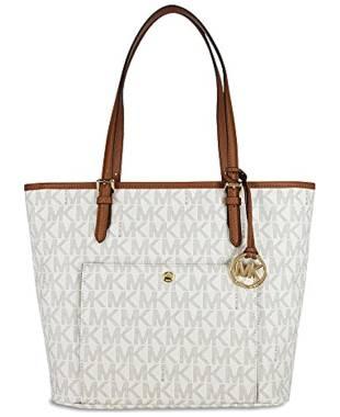 Michael Kors Women's Bag 30S6GTTT3B150