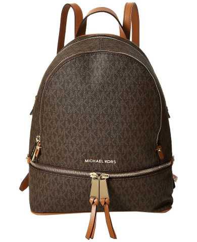 Michael Kors Women's Handbags 30S7GEZB1B-200