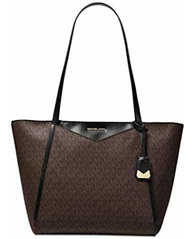 Michael Kors Women's Bag 30S8GN1T3B-292