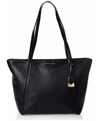 Michael Kors Women's Bag 30S8GN1T3L001
