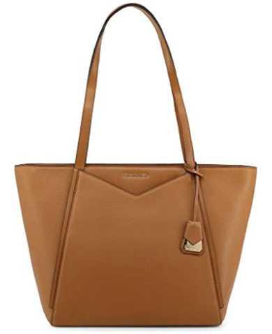 Michael Kors Women's Bag 30S8GN1T3L203