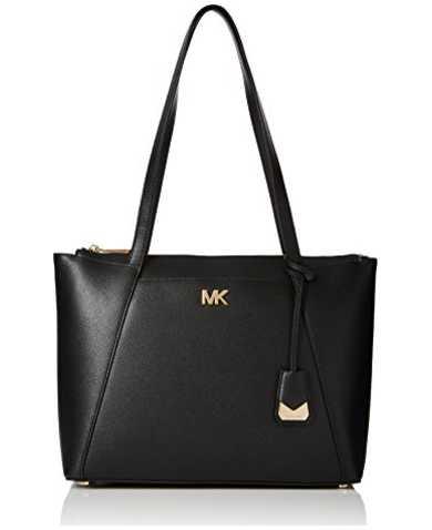 Michael Kors Women's Bag 30S8GN2T2L001