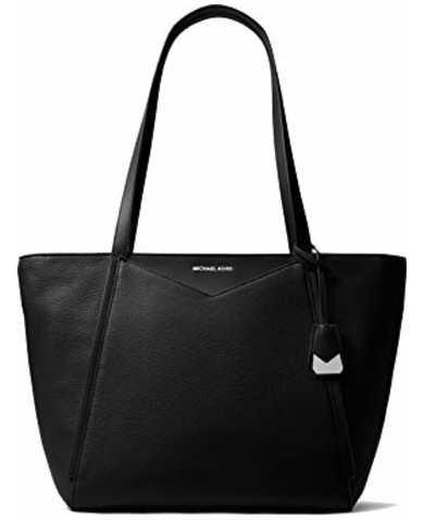 Michael Kors Women's Bag 30S8SN1T3L001