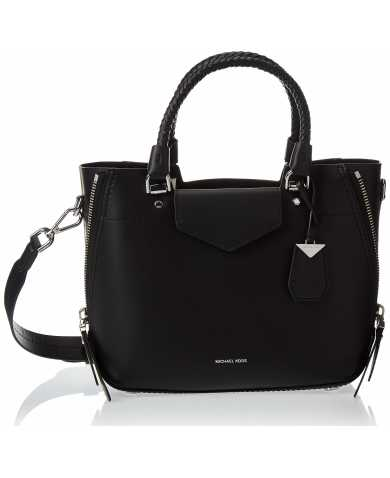 Michael Kors Women's Bag 30S8SZLM6L001