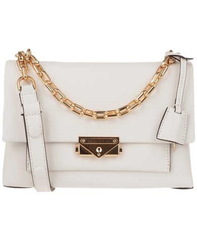 Michael Kors Women's Bag 30S9G0EL2L-085