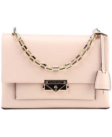Michael Kors Women's Bag 30S9G0EL2L-187