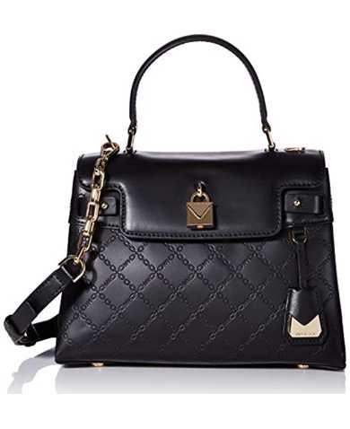 Michael Kors Women's Bag 30S9GG7S2Y001