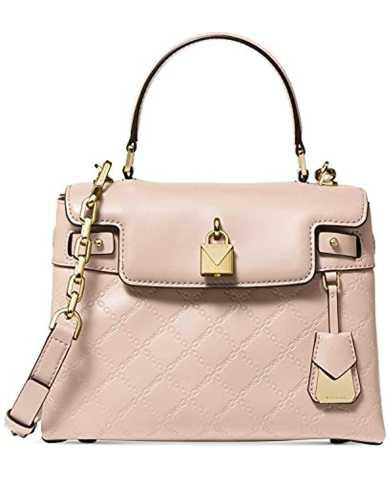 Michael Kors Women's Bag 30S9GG7S2Y187