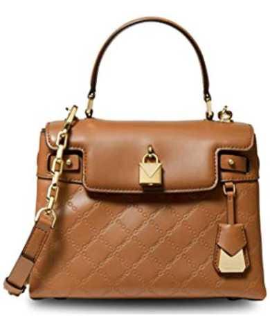 Michael Kors Women's Bag 30S9GG7S2Y203