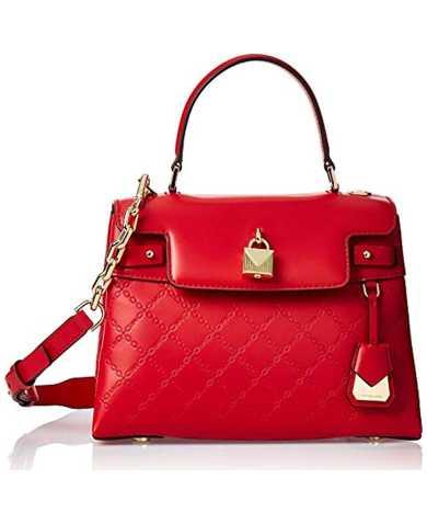 Michael Kors Women's Bag 30S9GG7S2Y683