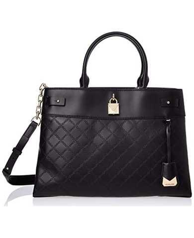 Michael Kors Women's Bag 30S9GG7S3Y001