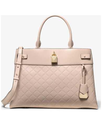 Michael Kors Women's Bag 30S9GG7S3Y187